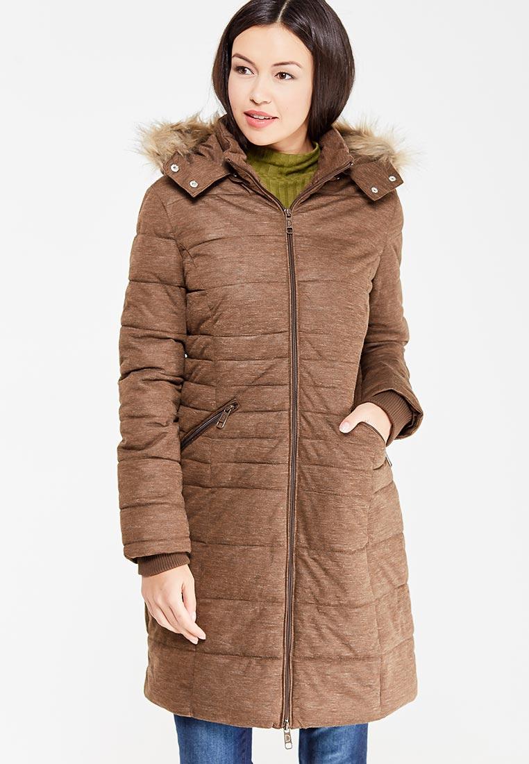 Куртка Dry Laundry DL26FW-W-COT035