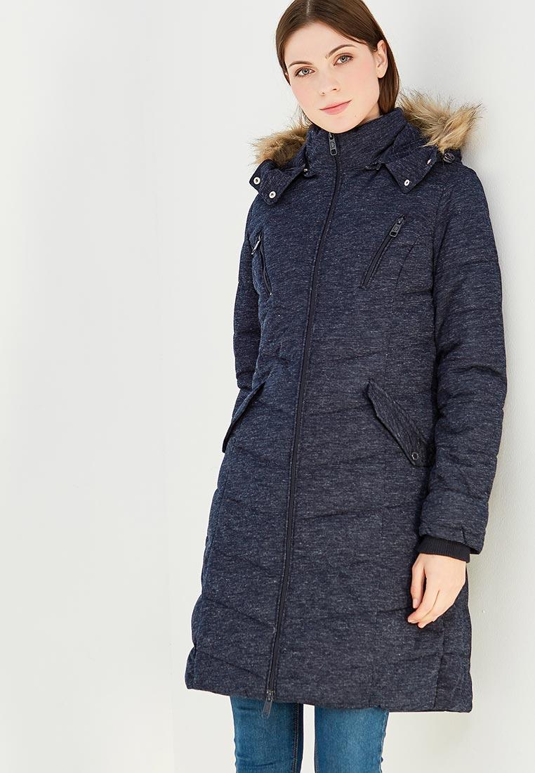 Куртка Dry Laundry DL26FW-W-COT036