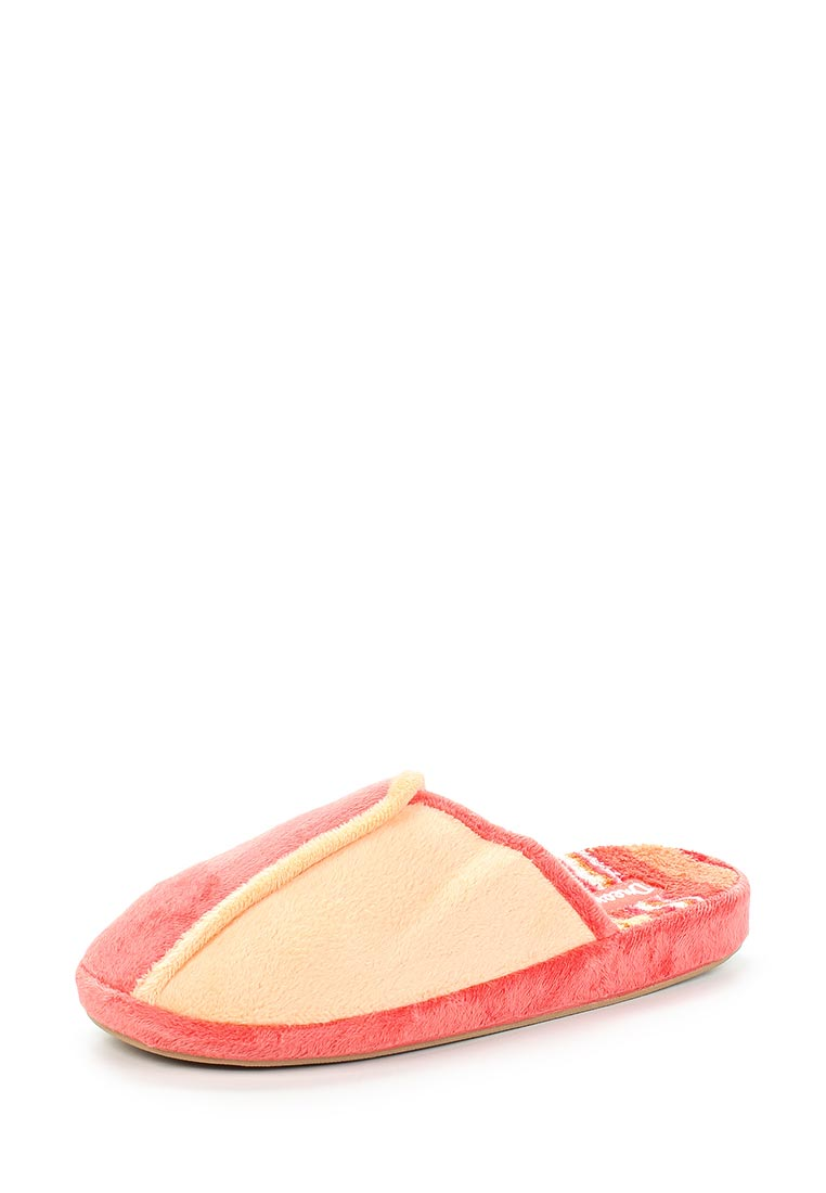 Женская домашняя обувь Dream Feet DF12-05W