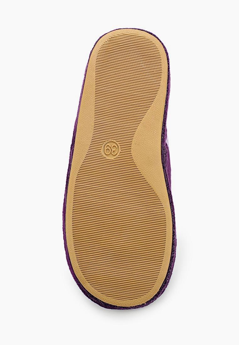 Женская домашняя обувь Dream Feet DF12-05W: изображение 3