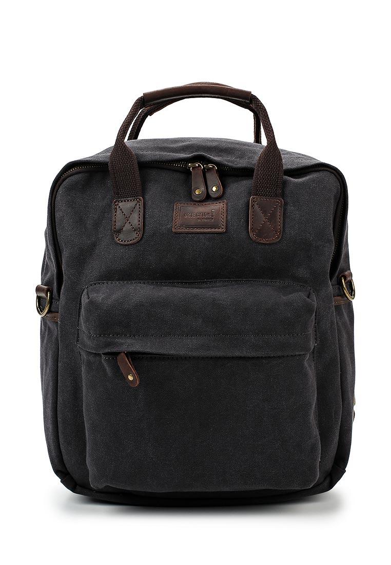 Городской рюкзак Dr.Koffer 8650-94-77