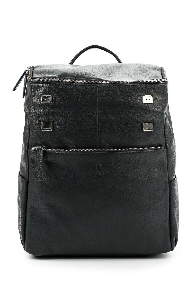 Городской рюкзак Dr. Koffer B402621-59-60