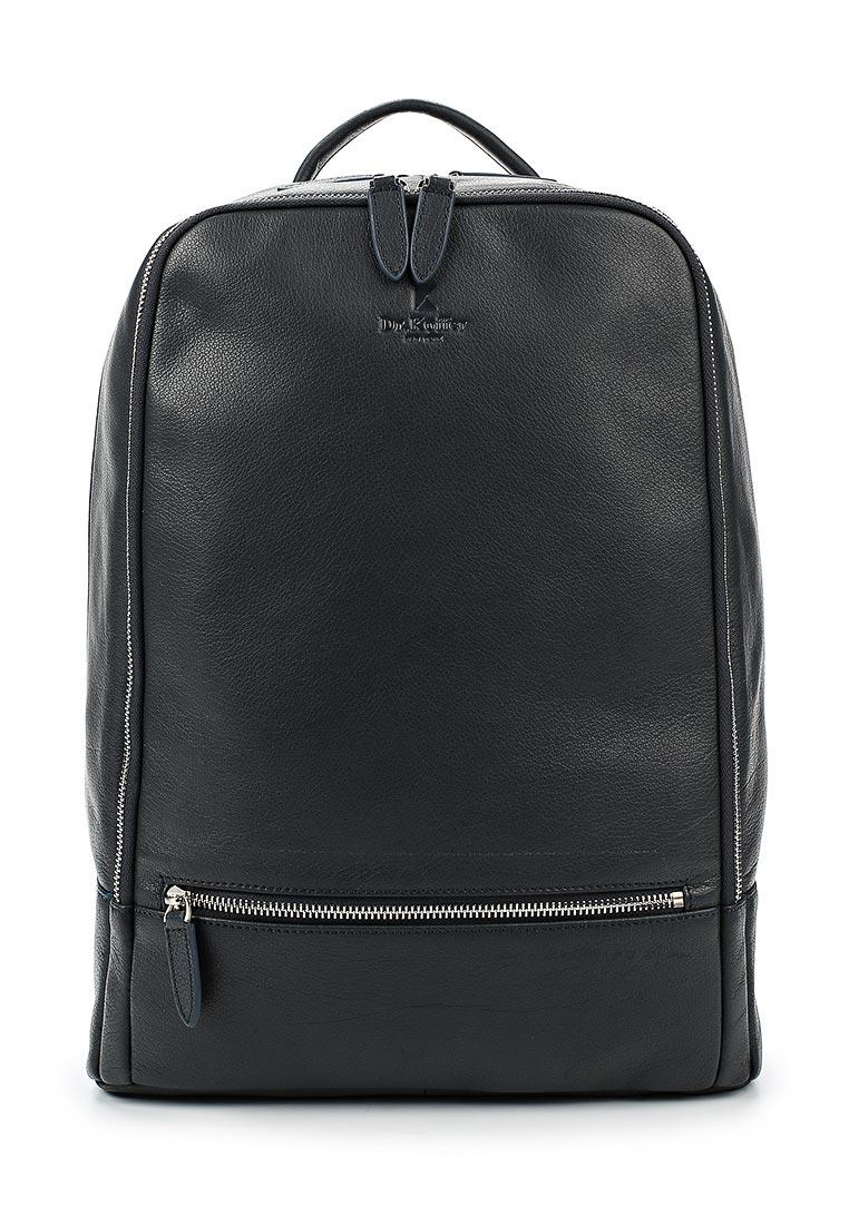 Городской рюкзак Dr. Koffer B402623-59-60