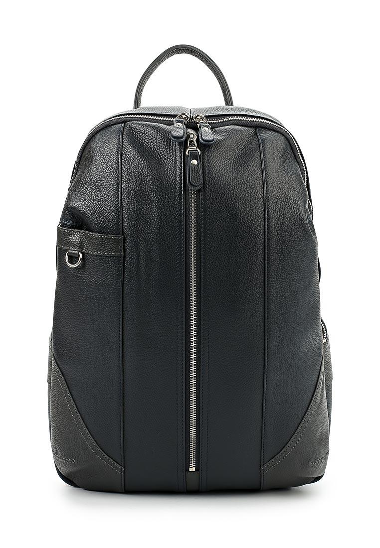 Городской рюкзак Dr. Koffer M402593-220-60/77