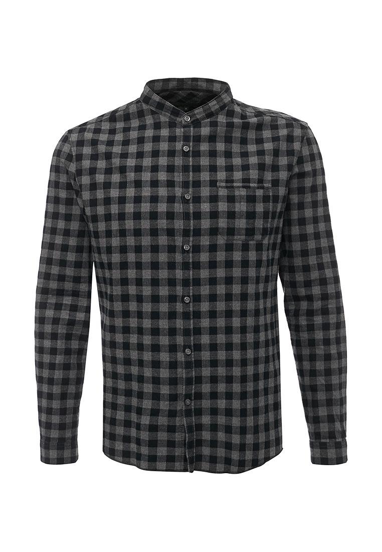 Рубашка с длинным рукавом Drykorn 307250