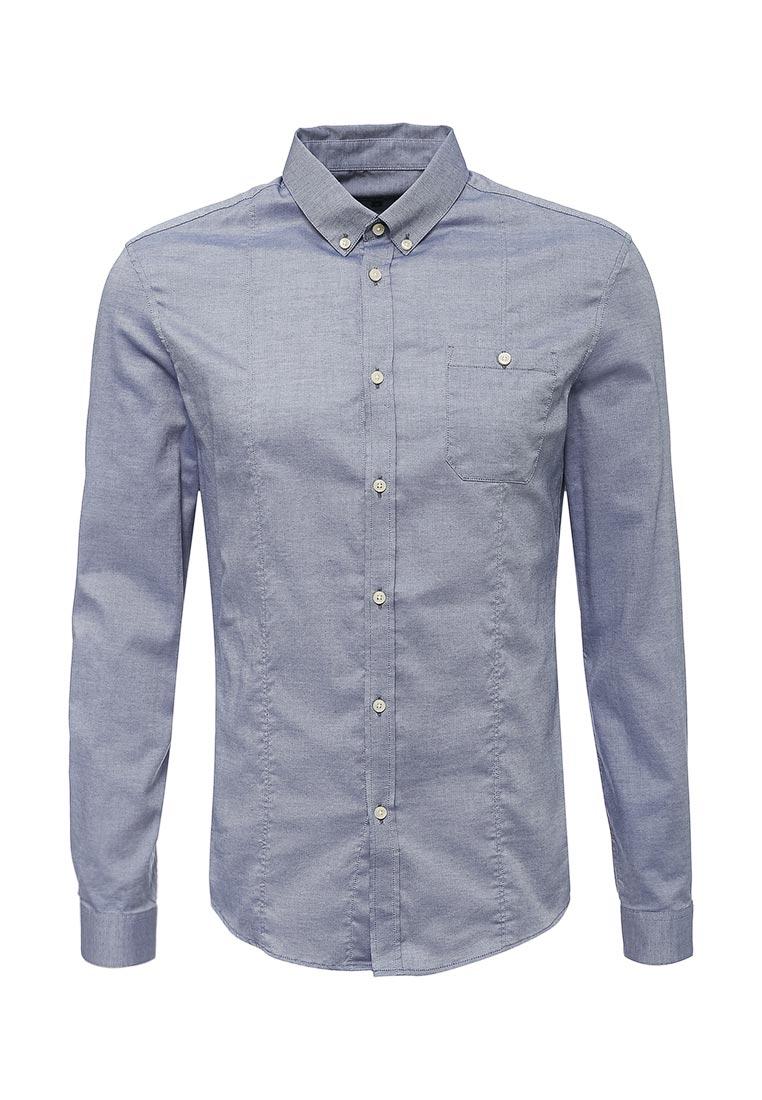 Рубашка с длинным рукавом Drykorn 301111