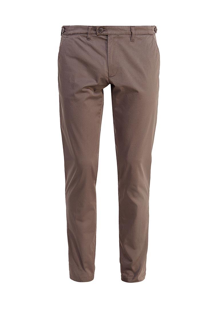Мужские повседневные брюки Drykorn 111803