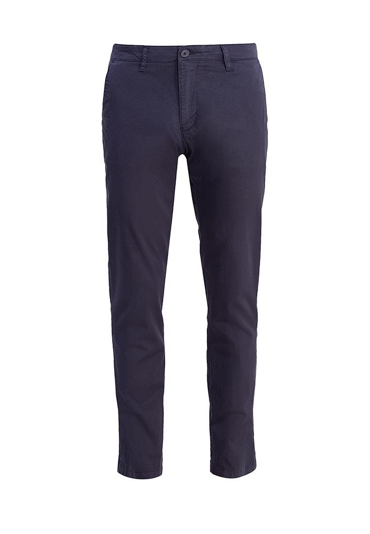 Мужские повседневные брюки Drykorn 108270