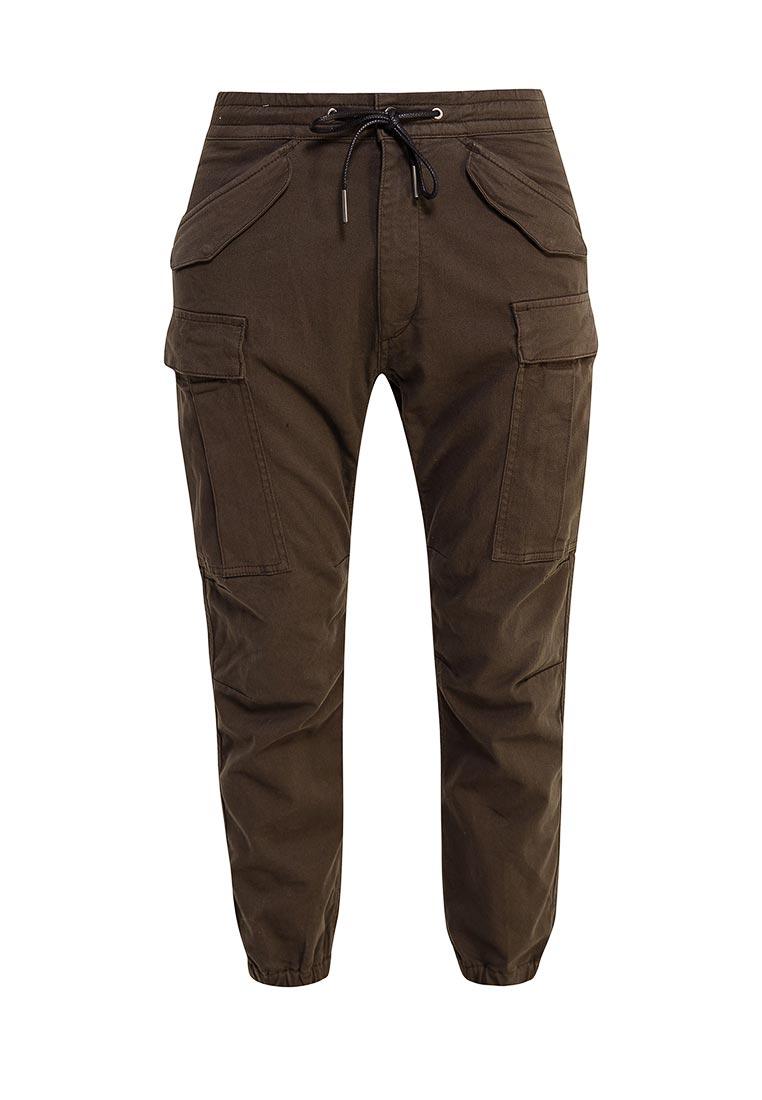 Мужские повседневные брюки Drykorn 108090