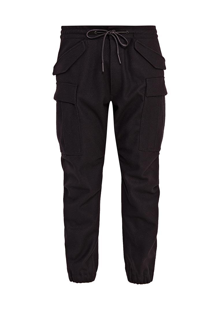 Мужские повседневные брюки Drykorn 112101