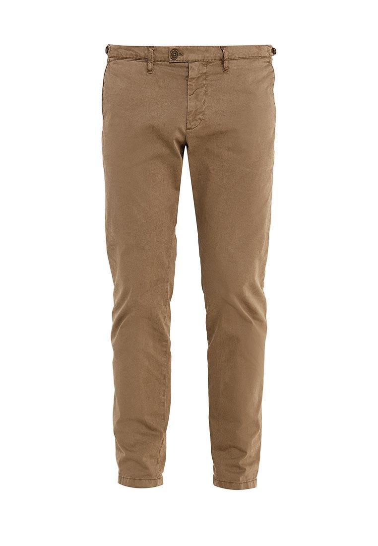 Мужские повседневные брюки Drykorn 118500