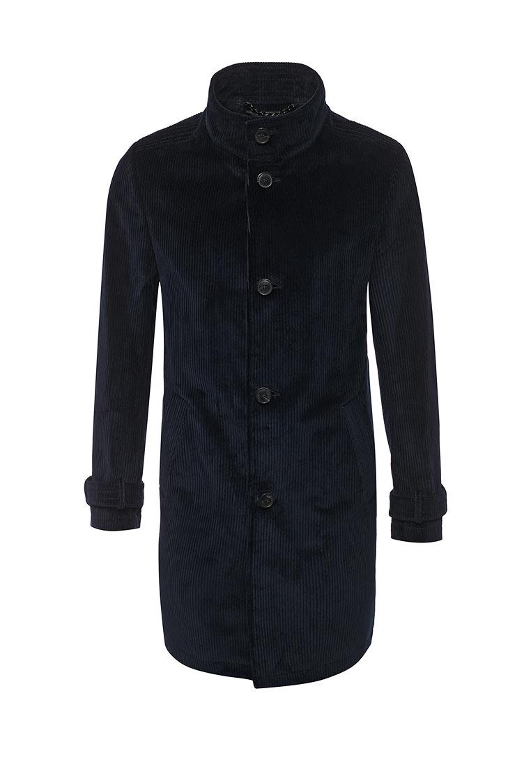 Мужские пальто Drykorn 104344
