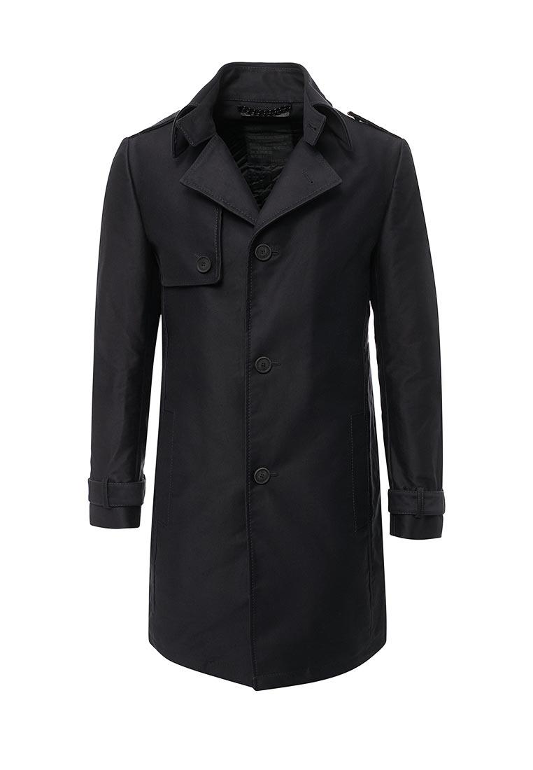 Куртка Drykorn 104305
