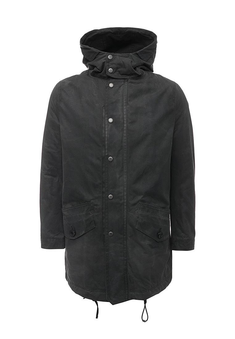Утепленная куртка Drykorn 111548