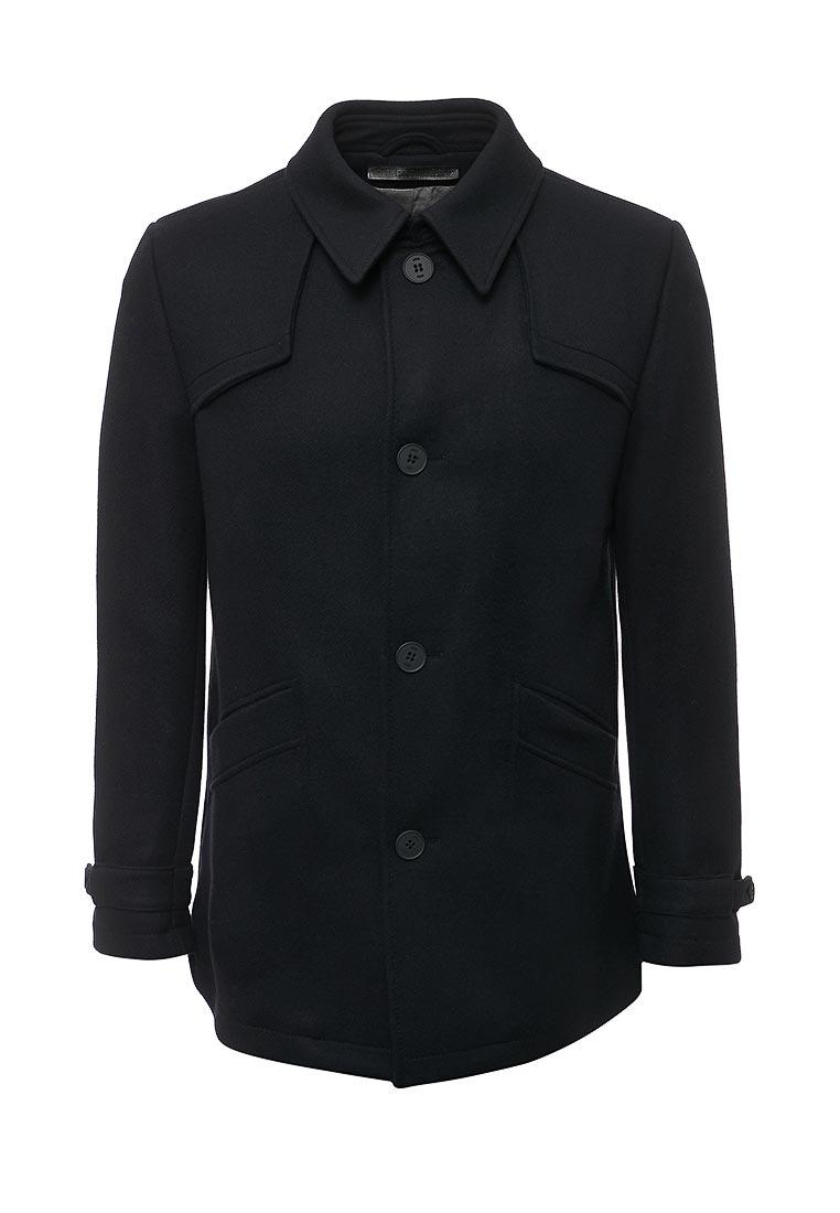 Мужские пальто Drykorn 111502