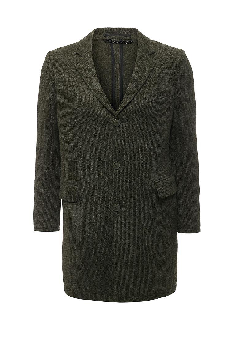 Мужские пальто Drykorn 112952