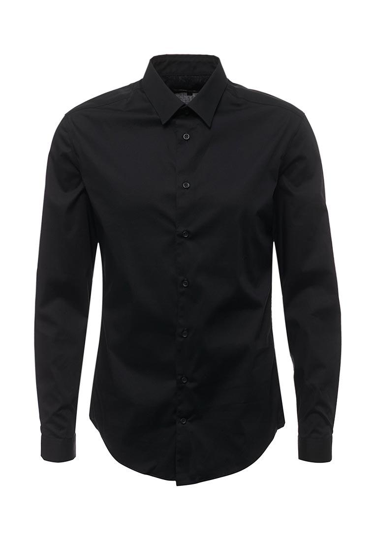 Рубашка с длинным рукавом Drykorn 308401