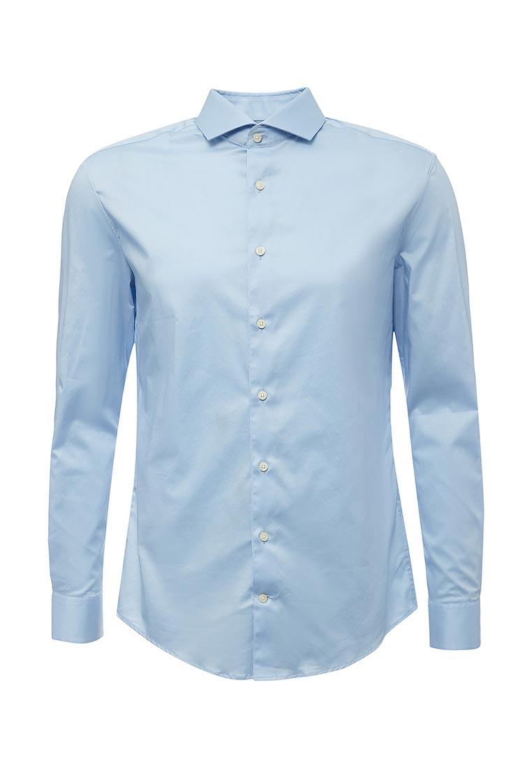 Рубашка с длинным рукавом Drykorn 303206