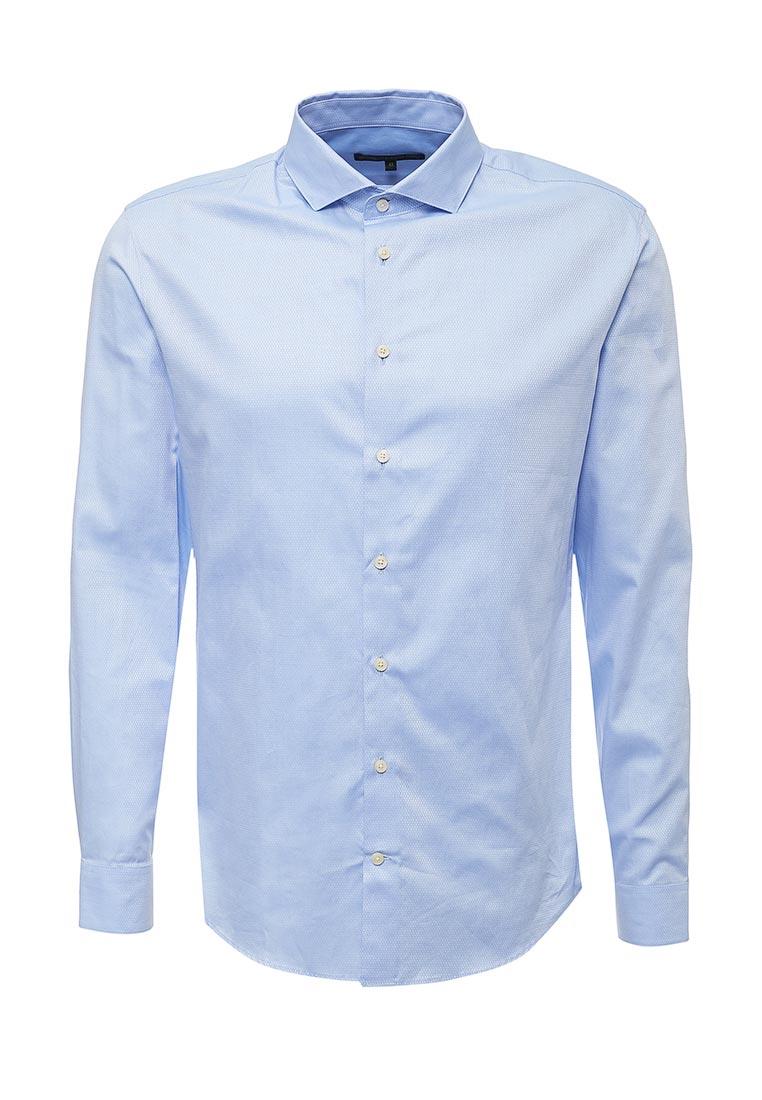 Рубашка с длинным рукавом Drykorn 307284