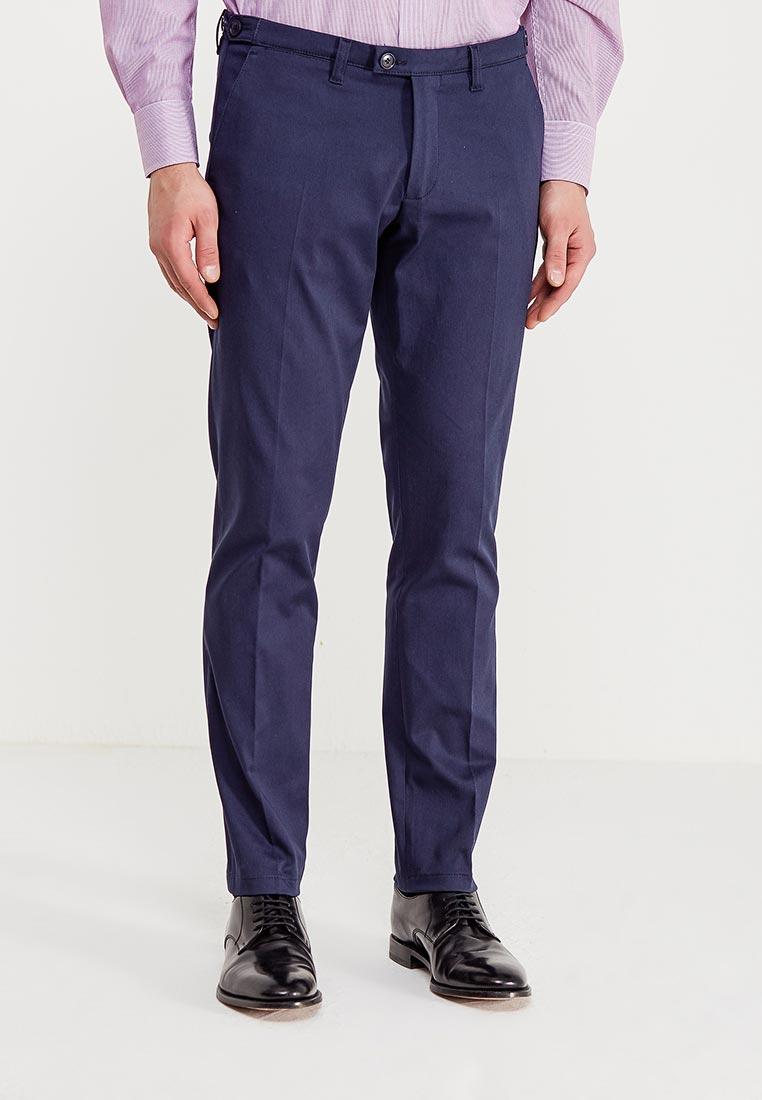 Мужские повседневные брюки Drykorn 112420