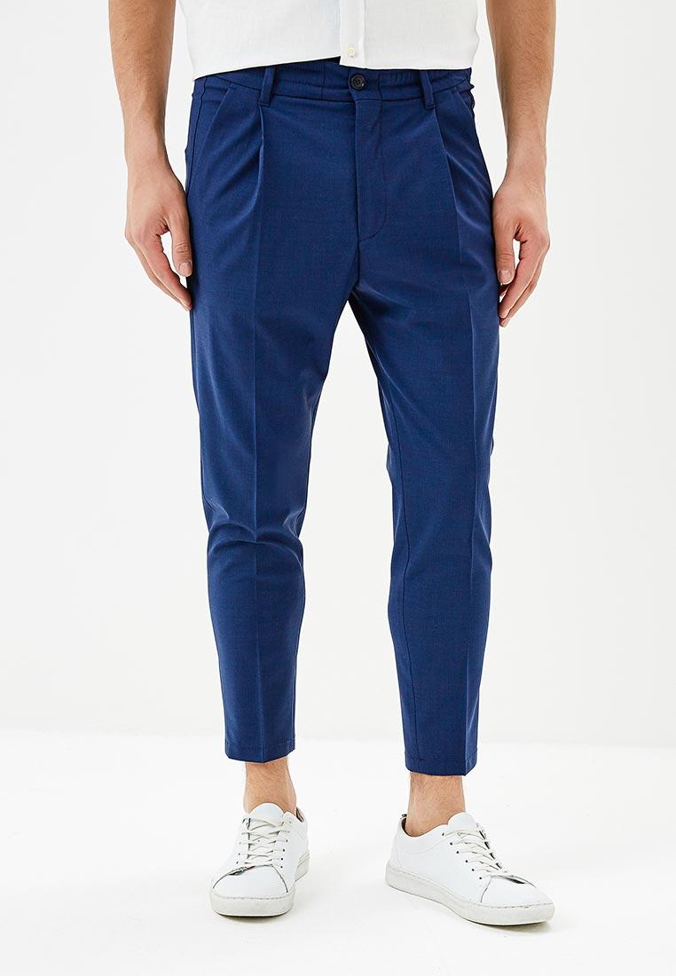 Мужские повседневные брюки Drykorn 111850