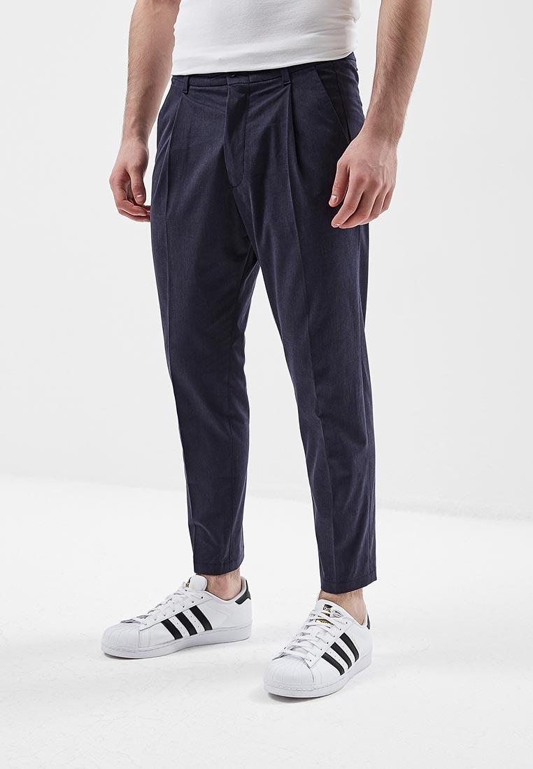 Мужские повседневные брюки Drykorn 113153