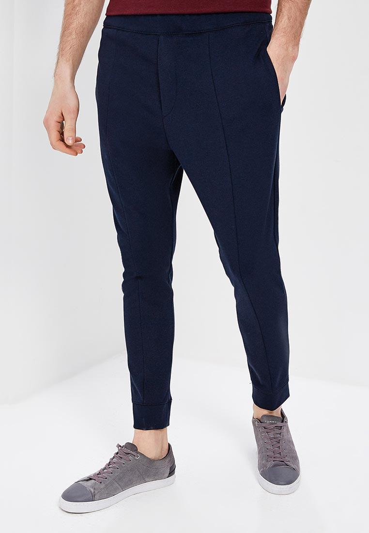 Мужские спортивные брюки Drykorn 111611