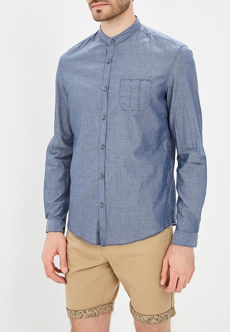 Рубашка с длинным рукавом Drykorn 307100