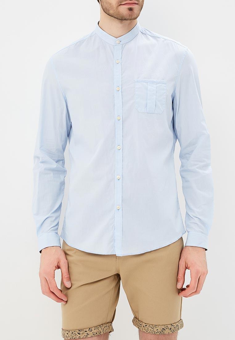 Рубашка с длинным рукавом Drykorn 318103