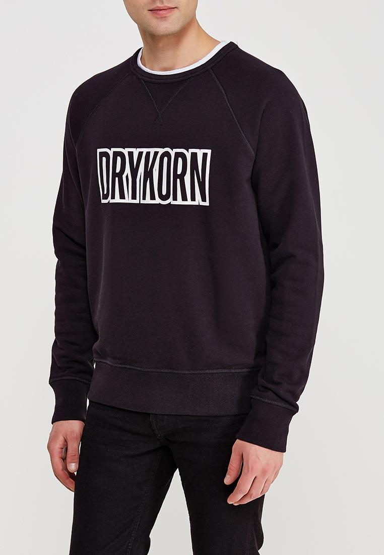 Мужские худи Drykorn 507160