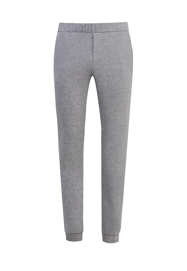 Мужские повседневные брюки DRYWASH DSP0151SZ
