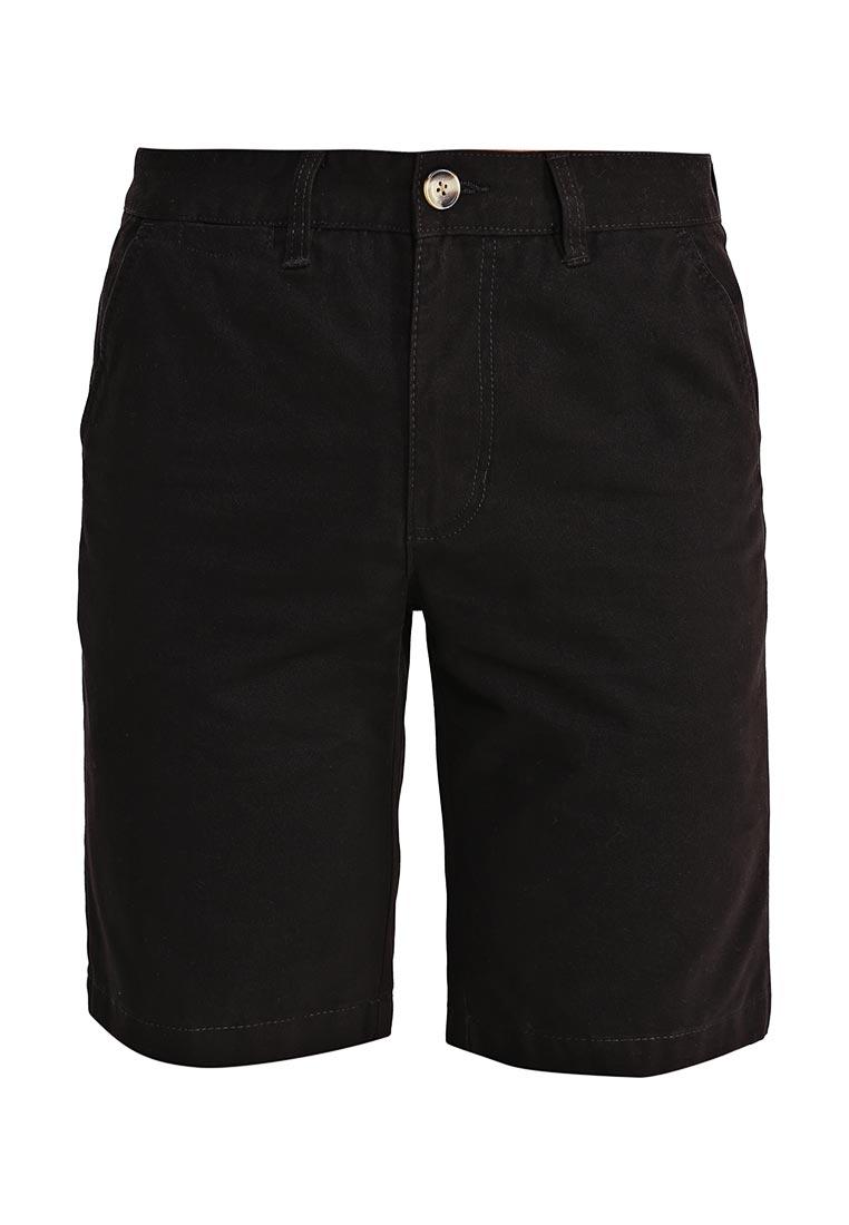 Мужские повседневные шорты d-Struct D DRAGO B