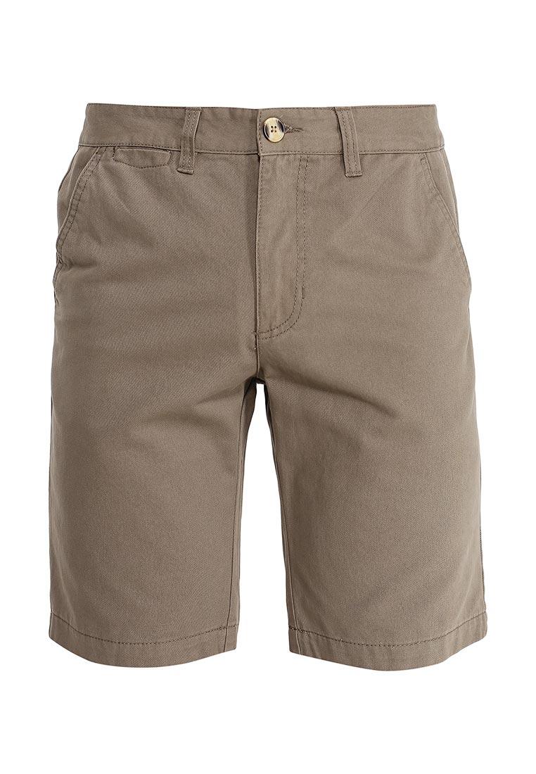 Мужские повседневные шорты d-Struct D DRAGO K
