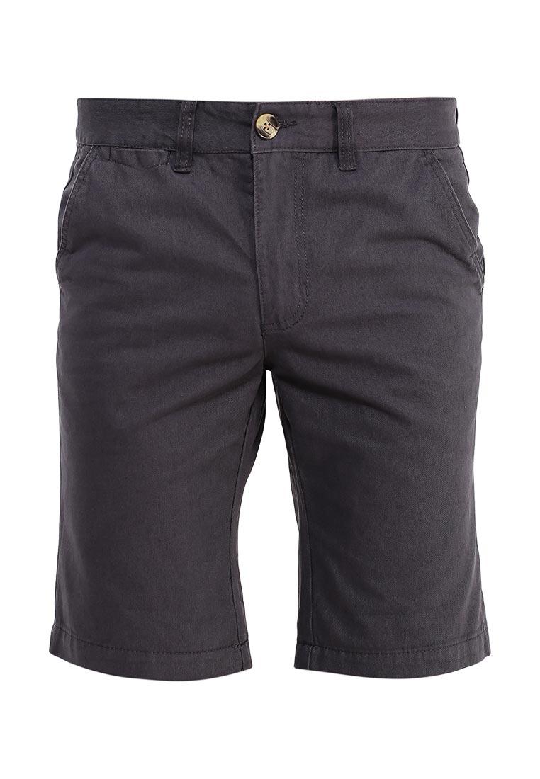 Мужские повседневные шорты d-Struct D DRAGO N