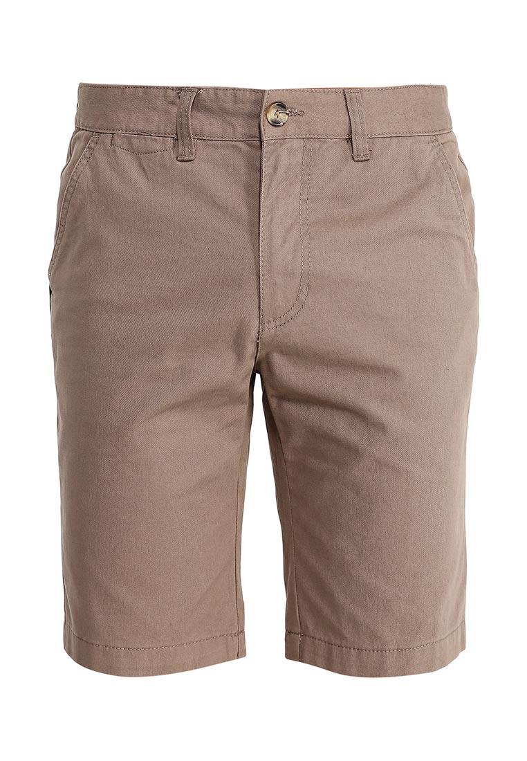 Мужские повседневные шорты d-Struct D DRAGO O