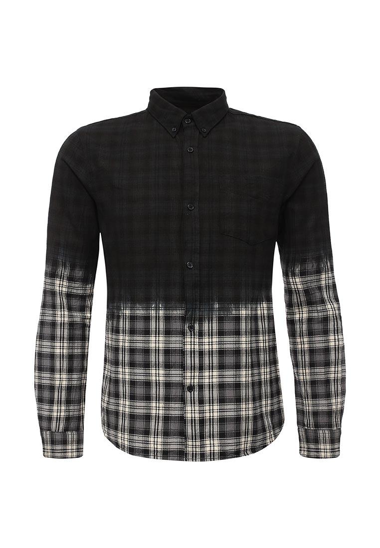 Рубашка с длинным рукавом d-Struct D ROSARIO