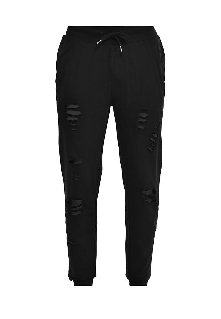 Мужские спортивные брюки d-Struct D SIMEON