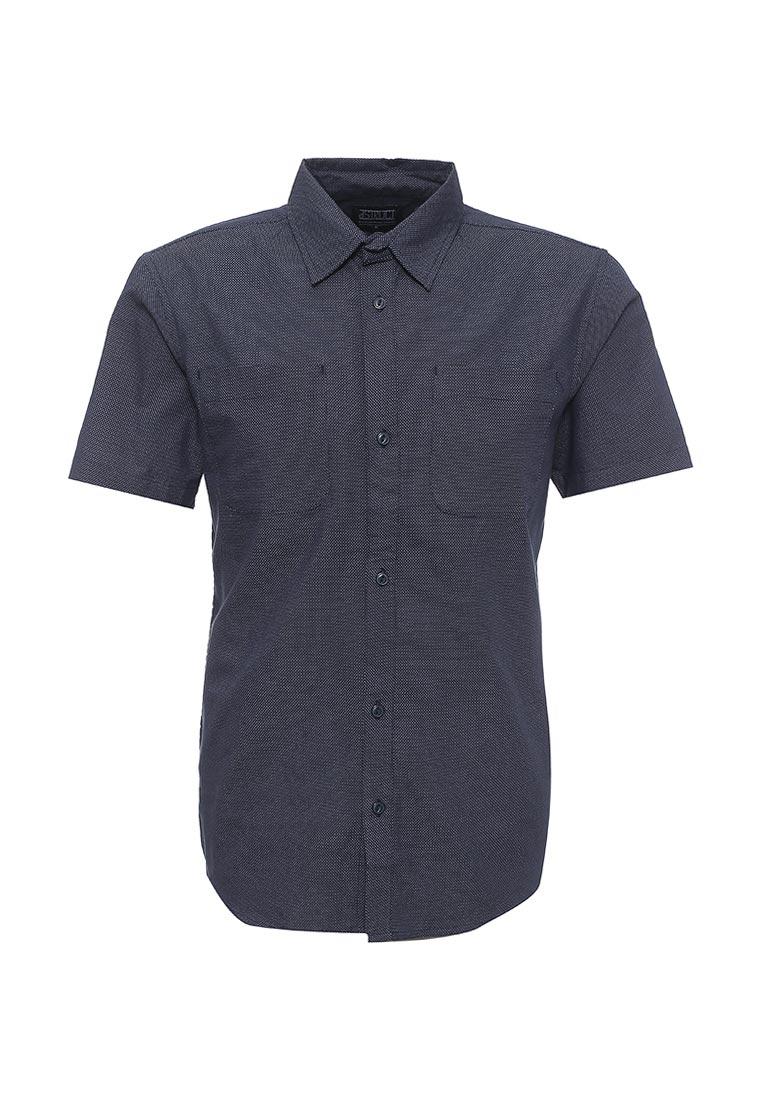 Рубашка с коротким рукавом d-Struct D WESTON