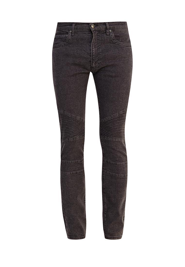 Зауженные джинсы d-Struct D ARAGO G