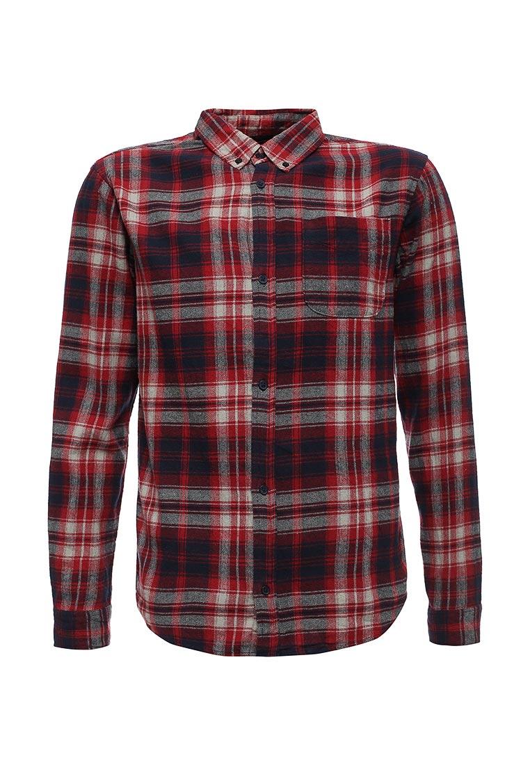 Рубашка с длинным рукавом d-Struct D ARENT R