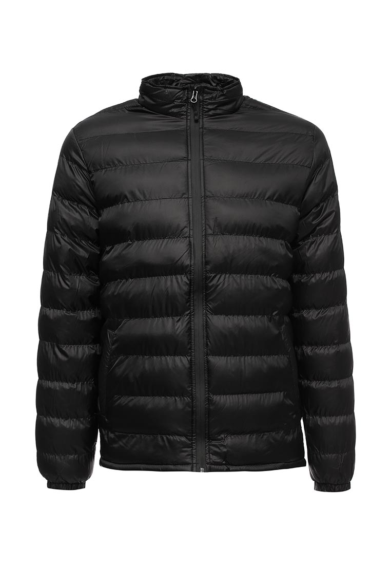 Куртка d-Struct D ATLIN B