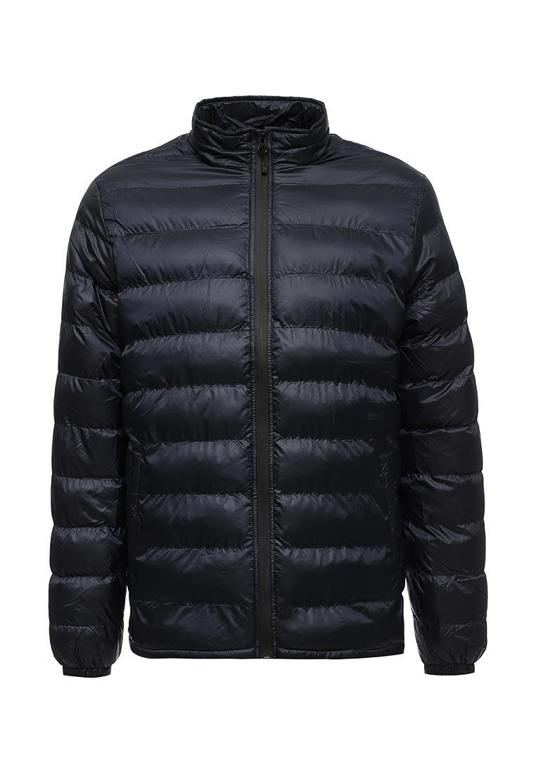 Куртка d-Struct D ATLIN N
