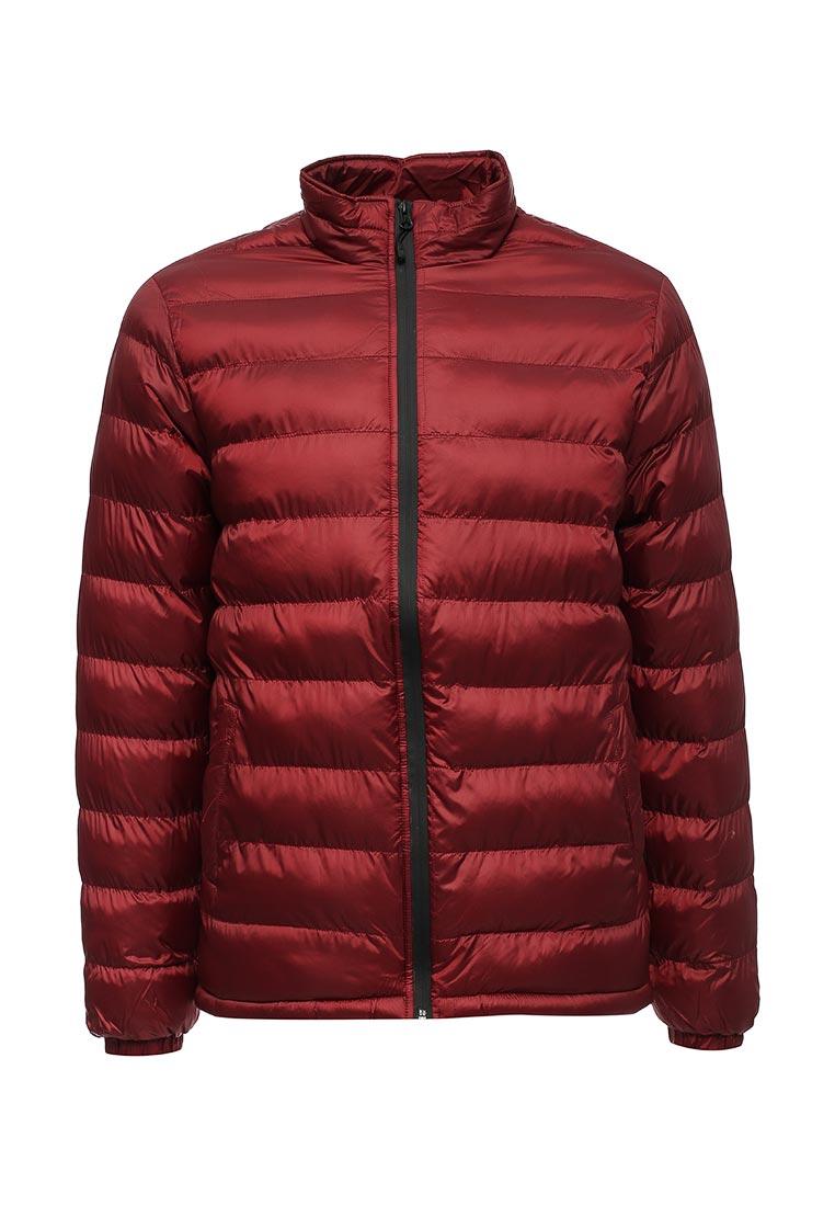 Куртка d-Struct D ATLIN P