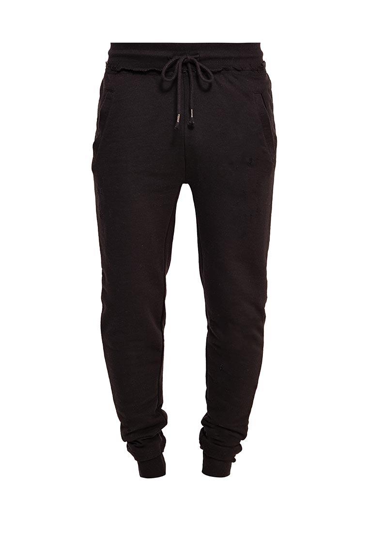 Мужские спортивные брюки d-Struct D DISSLE B