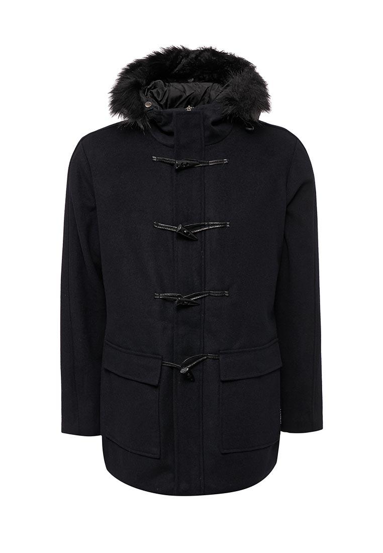 Мужские пальто d-Struct D GRANVIK N