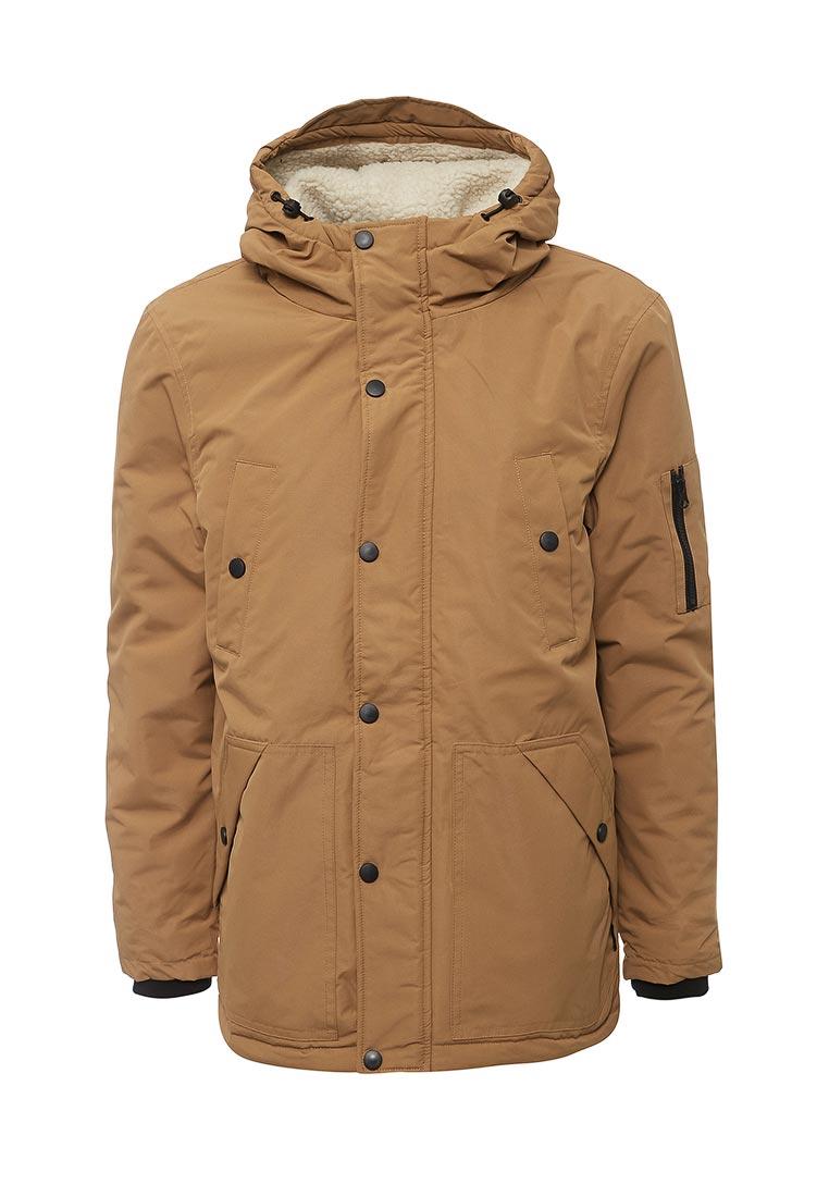 Куртка d-Struct D LAPSTOLE W
