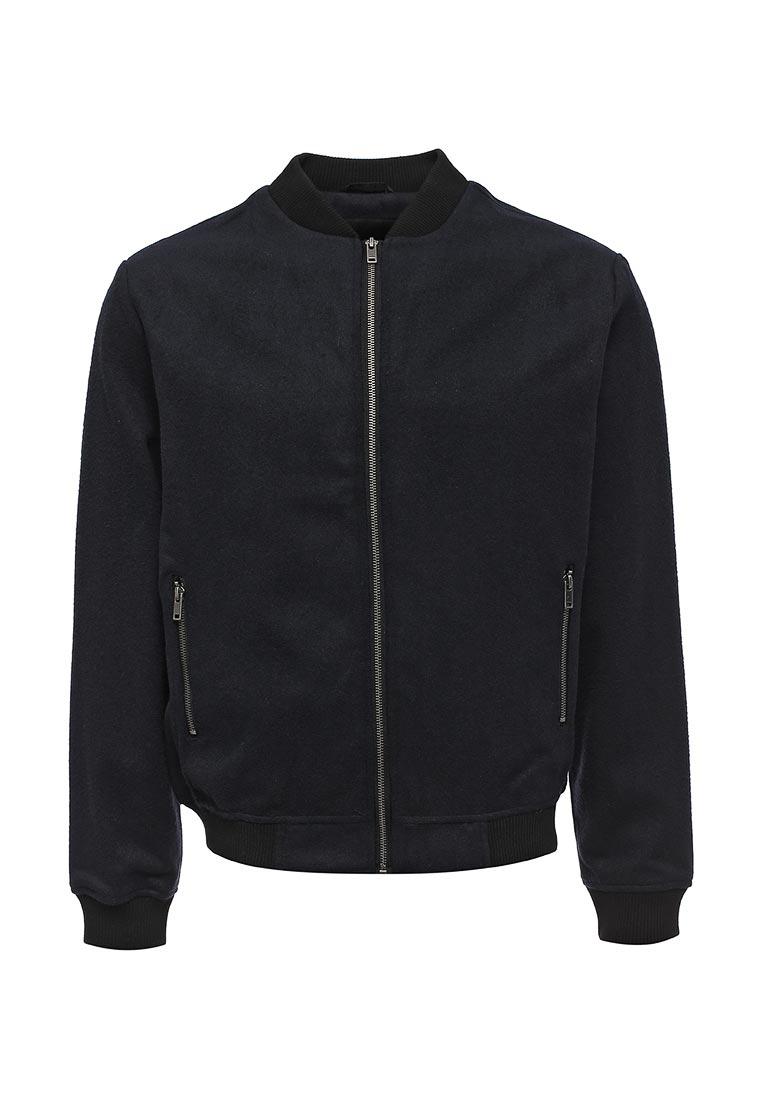 Мужские пальто d-Struct D MAXI N