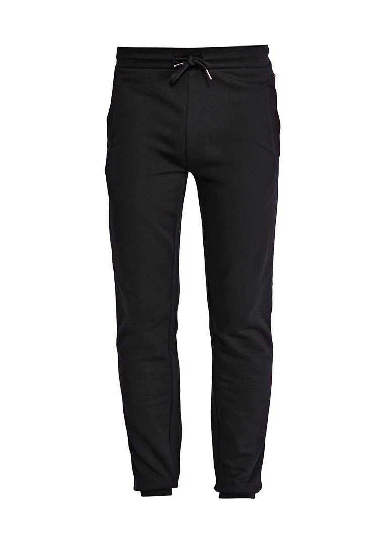 Мужские спортивные брюки d-Struct D MOBBERLEY B