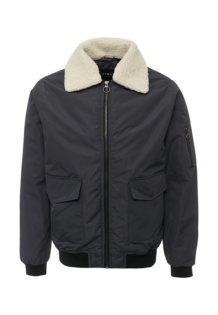 Куртка d-Struct D OLIGACE G