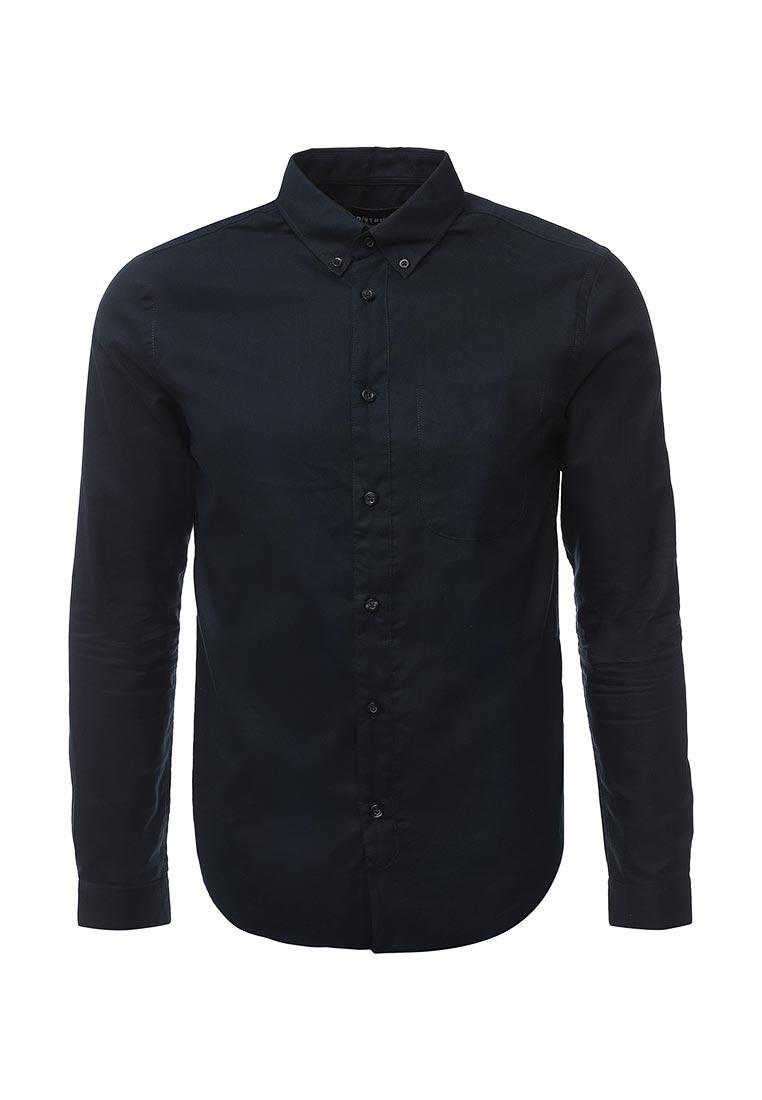 Рубашка с длинным рукавом d-Struct D SWINGER N